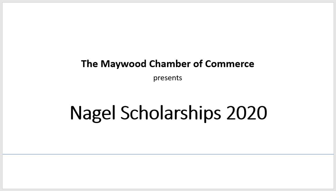 MCC_Nagel-2020_s01