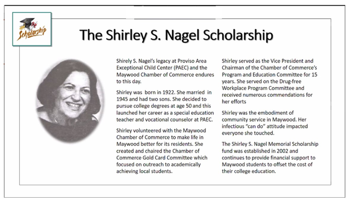 MCC_Nagel-2020_s02